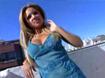 Doble penetraci�n a la venezolana Allison Miller